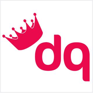 Verein-Logo-dragon-queens