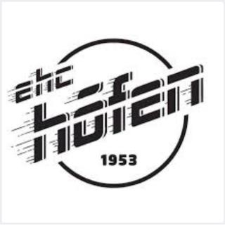 Verein-Logo-ehc-hoefen