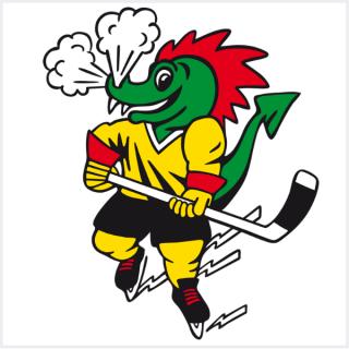 Verein-Logo-ehc-wiki