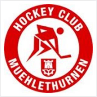 Verein-Logo-hc-muehlethurnen