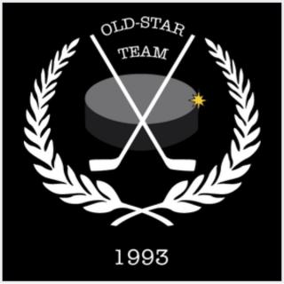 Verein-Logo-oldstar-team