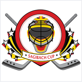 Verein-Logo-sagibach-cup