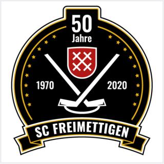 Verein-Logo-sc-freimettigen