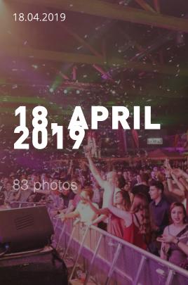 Barfestifal-18.04.2019