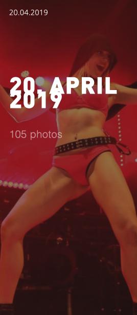 Barfestifal-20.04.2019